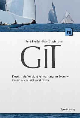 Workflows mit Git
