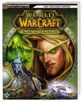 World of Warcraft - Burning Crusade