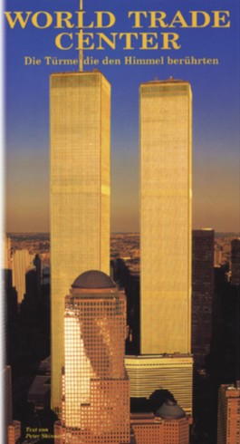World Trade Center (WTC)