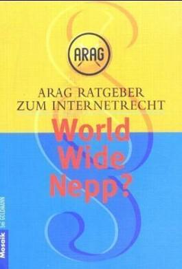 World Wide Nepp?
