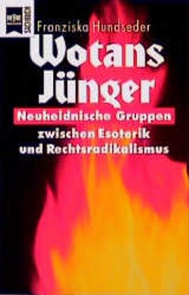 Wotans Jünger