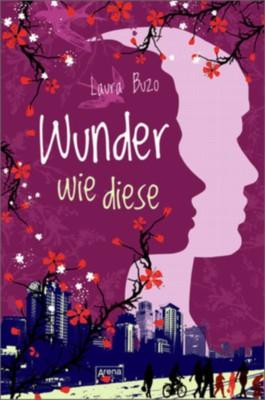 https://s3-eu-west-1.amazonaws.com/cover.allsize.lovelybooks.de/wunder_wie_diese-9783401067339_xxl.jpg