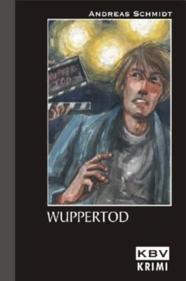 Wuppertod