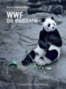 WWF – Die Biografie