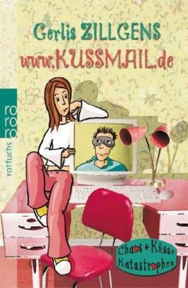 www.kussmail.de