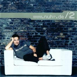 www.nuhr.de 2
