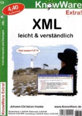 XML für Einsteiger