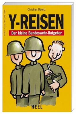 Y-Reisen