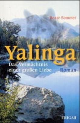 Yalinga