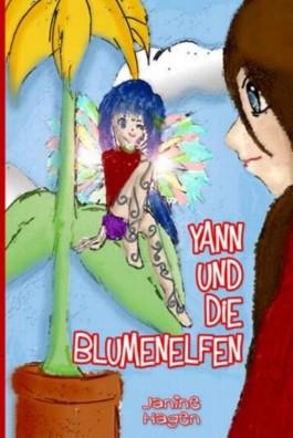Yann und die Blumenelfen