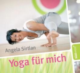 Yoga für mich