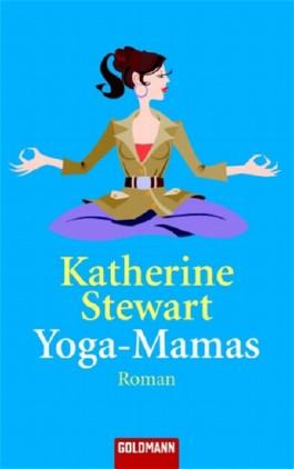 Yoga-Mamas