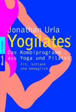 Yogilates®