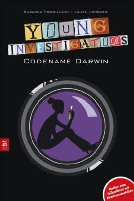 Young Investigators - Codename Darwin
