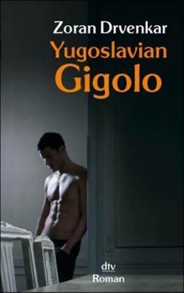 Yugoslavian Gigolo