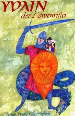 Yvain der Löwenritter