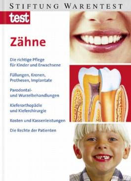 Zähne. Die richtige Pflege für Kinder und Erwachsene ; Füllungen, Kronen, Prothesen, Implantate ; Parodontal- und Wurzelbehandlungen ; ... Kassenleistungen ; Die Rechte der Patienten