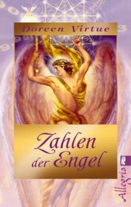 Zahlen der Engel