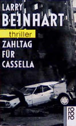 Zahltag für Cassella