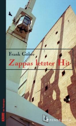 Zappas letzter Hit