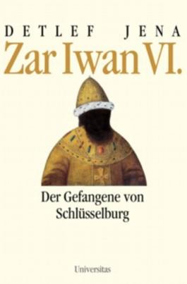 Zar Iwan VI