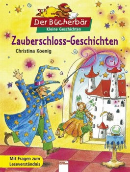 Zauberschlossgeschichten
