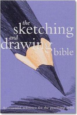 Zeichnen und Skizzieren