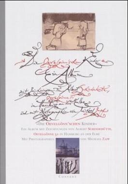 Zeit Reise. 850 Jahre Leben in Hannover