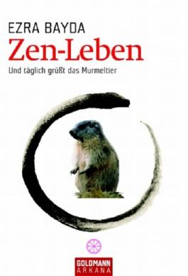 Zen-Leben