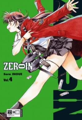 Zeroin. Bd.4