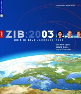 ZIB: 2003