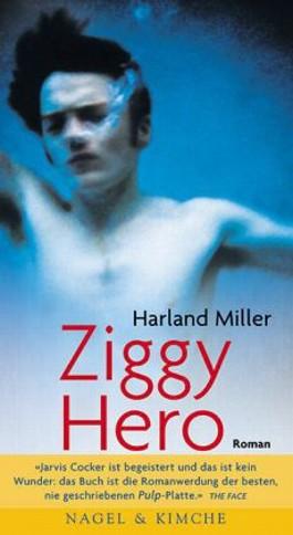 Ziggy Hero
