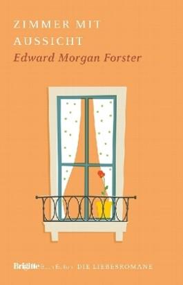 Zimmer mit aussicht von edward m forster bei lovelybooks for Zimmer mit aussicht
