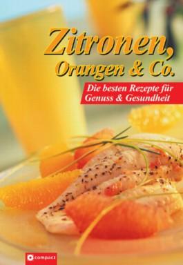 Zitronen, Orangen & Co.