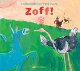 Zoff!