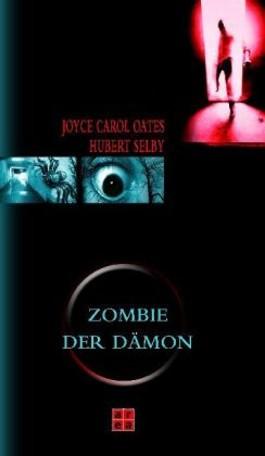 Zombie /Der Dämon