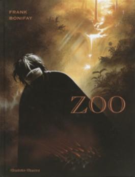 Zoo, Band 1