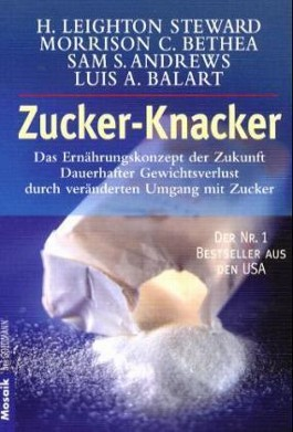 Zucker-Knacker