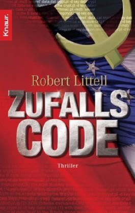 Zufallscode