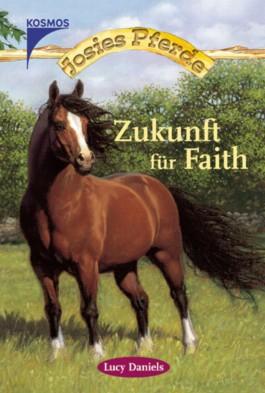 Zukunft für Faith