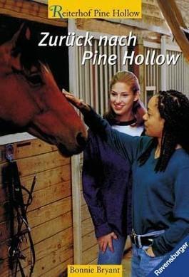 Zurück nach Pine Hollow