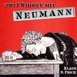 Zwei Whiskey mit Neumann
