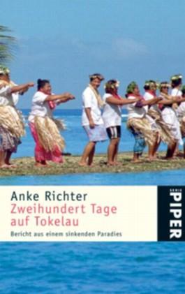 Zweihundert Tage in Tokelau