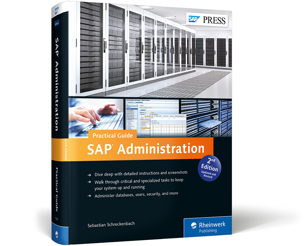 Sap Basis Black Book Pdf