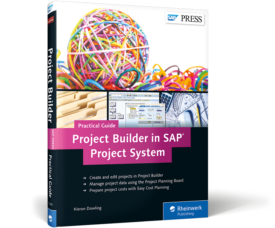 sap solution manager practical guide pdf