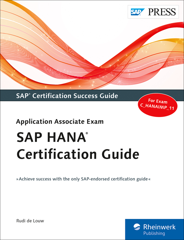 Sap Course Books Pdf
