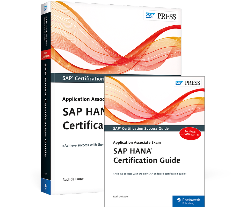 sap hana resume pdf sap hana certification guide c hanaimp 11 book e book