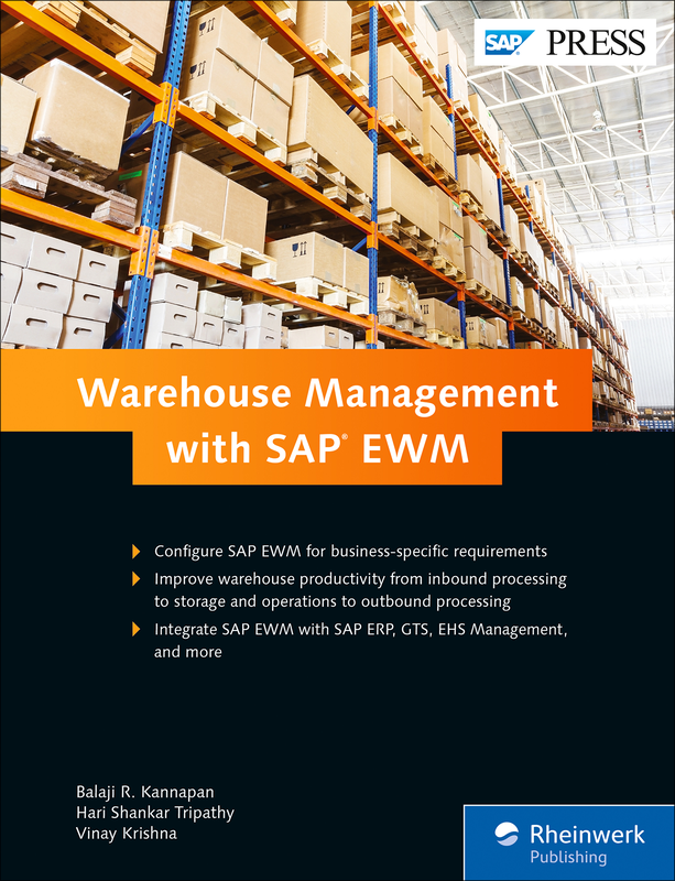 SAP BW Tutorial in PDF - tutorialspoint.com