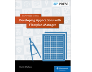 Cover of Developing Applications with Floorplan Manager