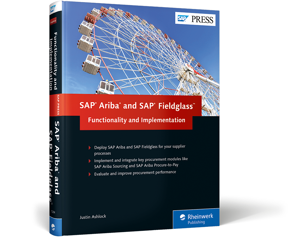 SAP Ariba and SAP Fieldglass: Functionality and Implem ...